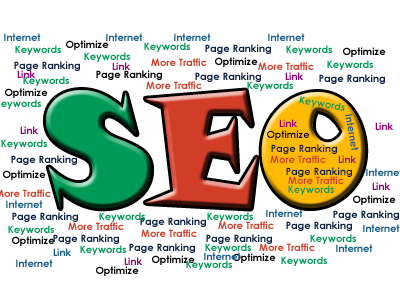 SEO-dev-vision-web