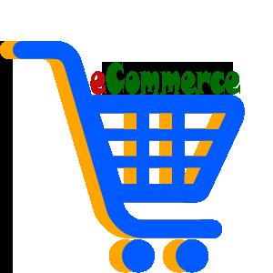 e-commerce-dev-vision-web