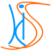 DevVisionWeb Logo